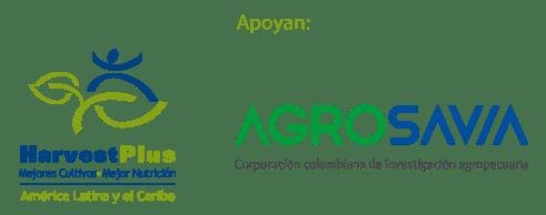 logo apoya